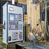 CNC Retrofitting Services Manufacturers