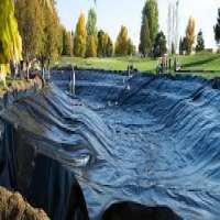 Agricultural Pond Liners Manufacturers