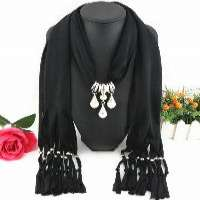 Beaded Stoles Manufacturers