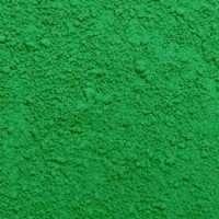 Chromium Pigments Manufacturers