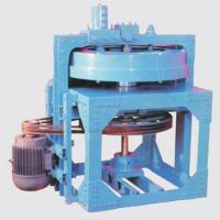 Rice Flake Machine Manufacturers