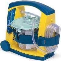 Portable Suction Unit Manufacturers