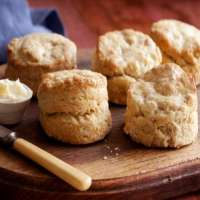 Good Day Biscuit Manufacturers