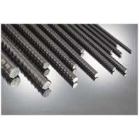 CTD Bars Manufacturers