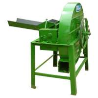 Chaff Cutter Importers