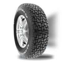 轮胎 制造商