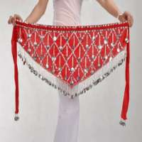 Belly Dancing Belts Manufacturers