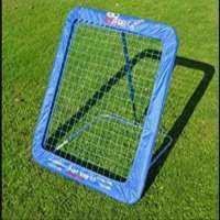 Cricket Rebounder Manufacturers