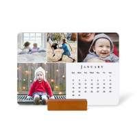 Photo Calendar Manufacturers