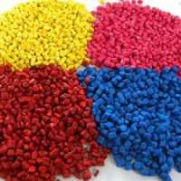 Chemical Raw Material Manufacturers