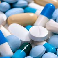 Pharmaceutical Ingredients Manufacturers