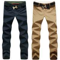 Casual Pants Manufacturers