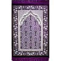 祷告地毯 制造商