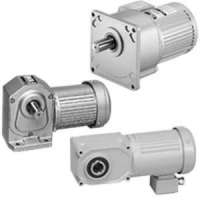 Three Phase Gear Motor Manufacturers