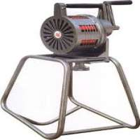 Hand Operated Sirens Manufacturers