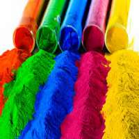 Powder Coating Powder Manufacturers