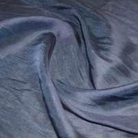 丝绸混纺织物 制造商