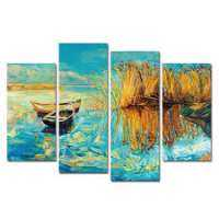 Canvas Printing Manufacturers