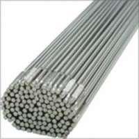 Welding Filler Wire Manufacturers