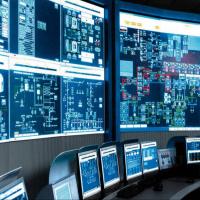 SCADA System Manufacturers