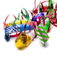 Party Supplies Manufacturers