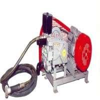 Vehicle Washer Manufacturers