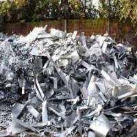 Zinc Scrap Manufacturers