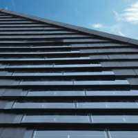 太阳能屋顶瓦片 制造商