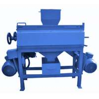 Roll Crusher Manufacturers