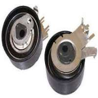 Timing Belt Tensioner Manufacturers