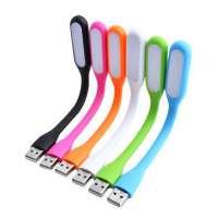 USB LED灯 制造商