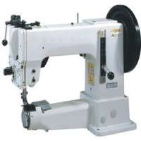 Stitching Machine Manufacturers