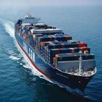 海运货运 制造商