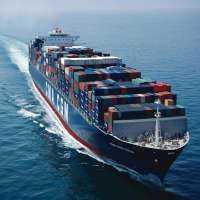 Sea Freight Forwarding Manufacturers