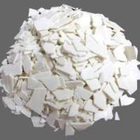 PVC Stabilizers Manufacturers