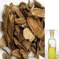 Costus Root Oil Manufacturers