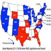 政治国家地图 制造商