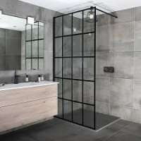 Drench Showers Manufacturers