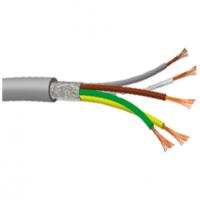 控制电缆 制造商