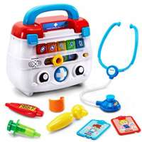 Doctor Toy Kit Manufacturers