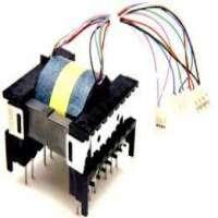 高频变压器 制造商