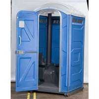 Chemical Toilets Manufacturers