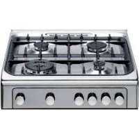 Gas Cooker Manufacturers