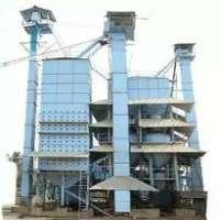 碾米干燥机 制造商