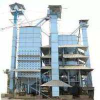 Rice Mill Dryer Manufacturers