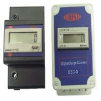 Surge Counter Manufacturers