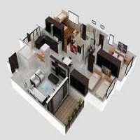 Flat Designing Service Importers
