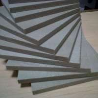PVC Fillers Manufacturers