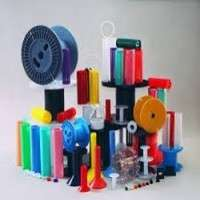 Plastic Molded Articles Manufacturers