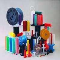 塑料模制品 制造商